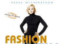 fashion victime affiche disney poster touchstone
