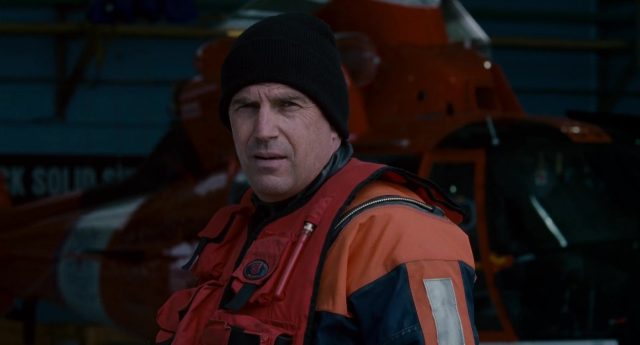 Image coast guards guardian disney touchstone