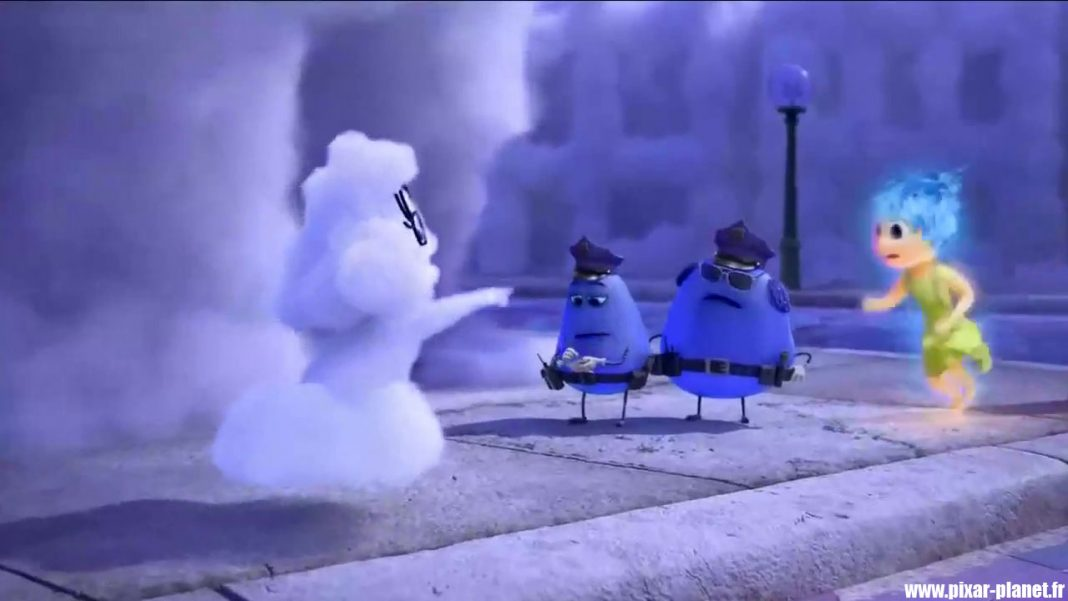 vice-versa inside out pixar disney