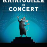 <!--:fr-->« Ratatouille en Concert » arrive à Paris !<!--:--><!--:en-->« Ratatouille in Concert » in Paris !<!--:-->