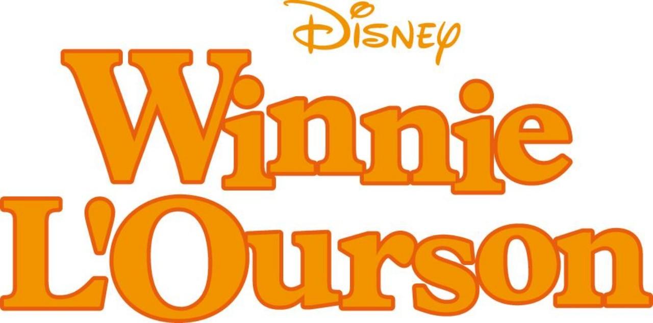 winnie l'ourson live