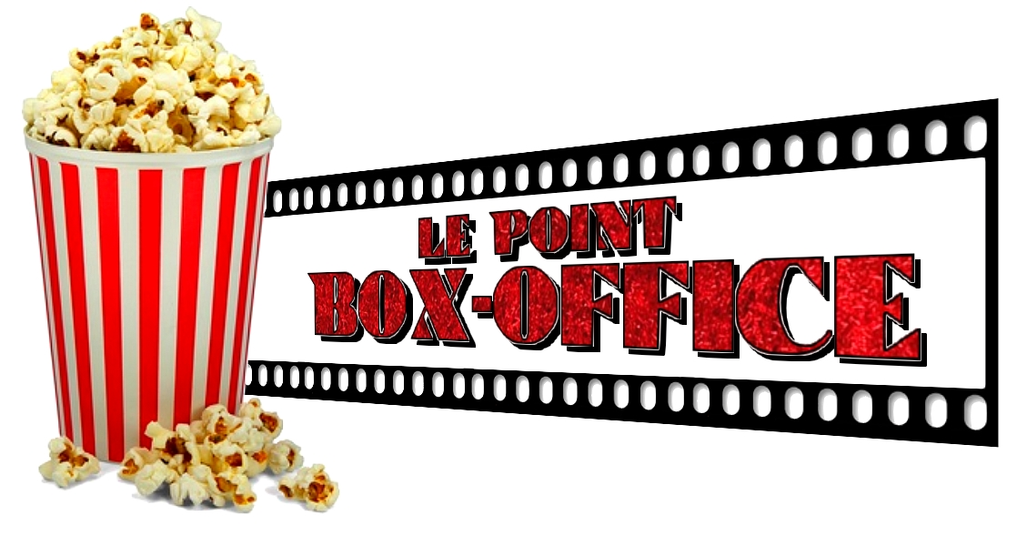 Logo-Le-Point-Box-Office