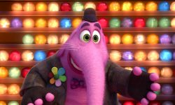 bing bong personnage character vice versa inside out disney pixar
