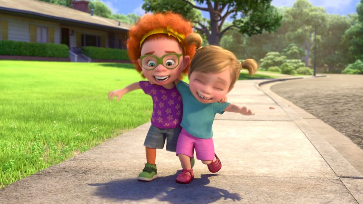 meg personnage character vice versa inside out disney pixar