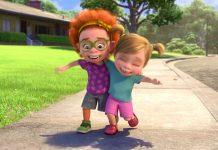meg pixar disney character vice-versa inside out