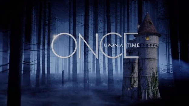 once upon a time abc ouat