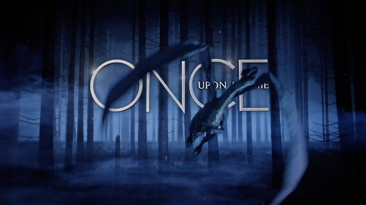 once-upon-a-time-saison-4-episode-20