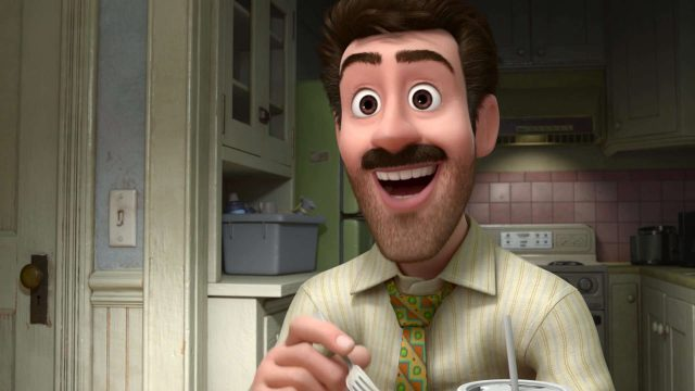 andersen personnage character vice versa inside out disney pixar