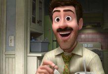 père monsieur andersen pixar disney character vice-versa inside out
