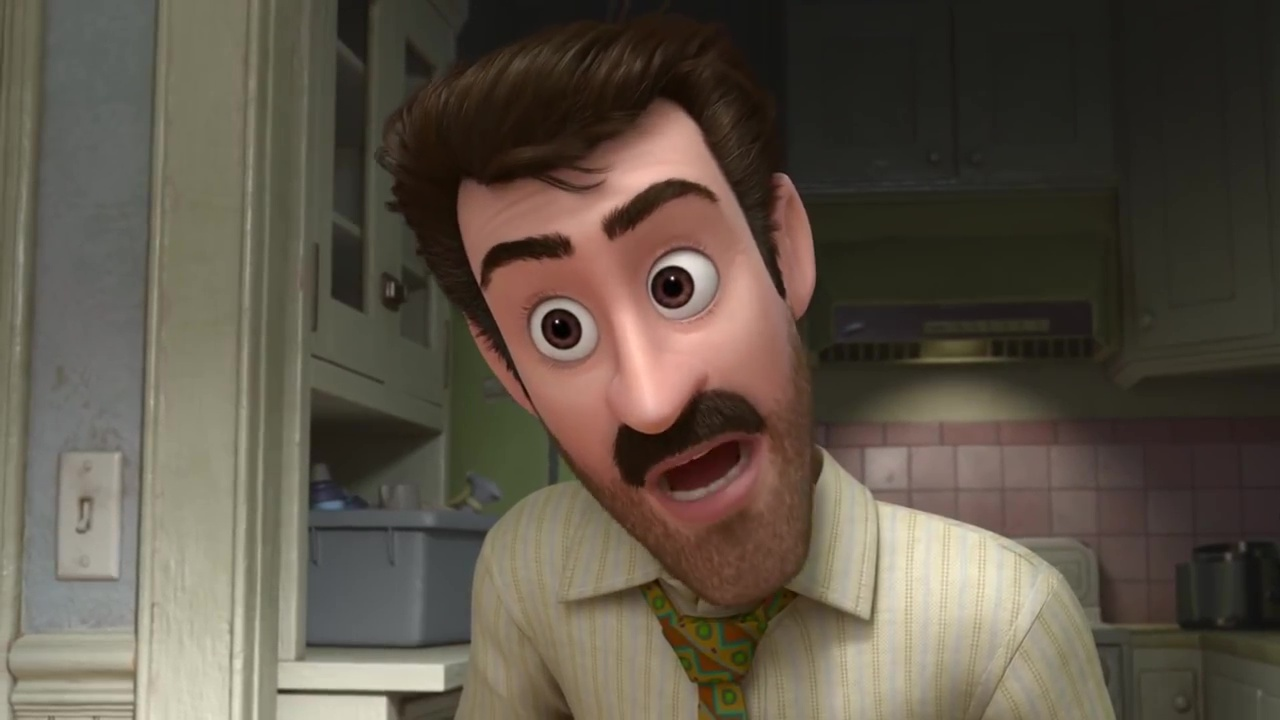 père father riley personnage character vice versa inside out