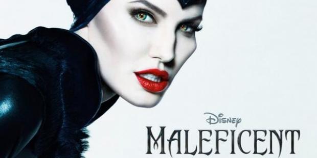 Illustration Actu Maléfique 2 Disney