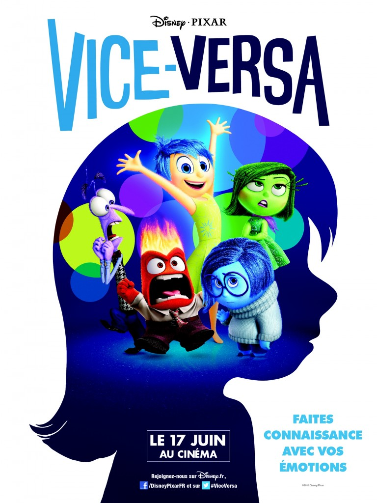 Illustrationi-Affiche-Viceversa-box-office-01