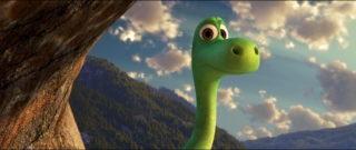 personnage character pixar disney voyage arlo good dinosaur