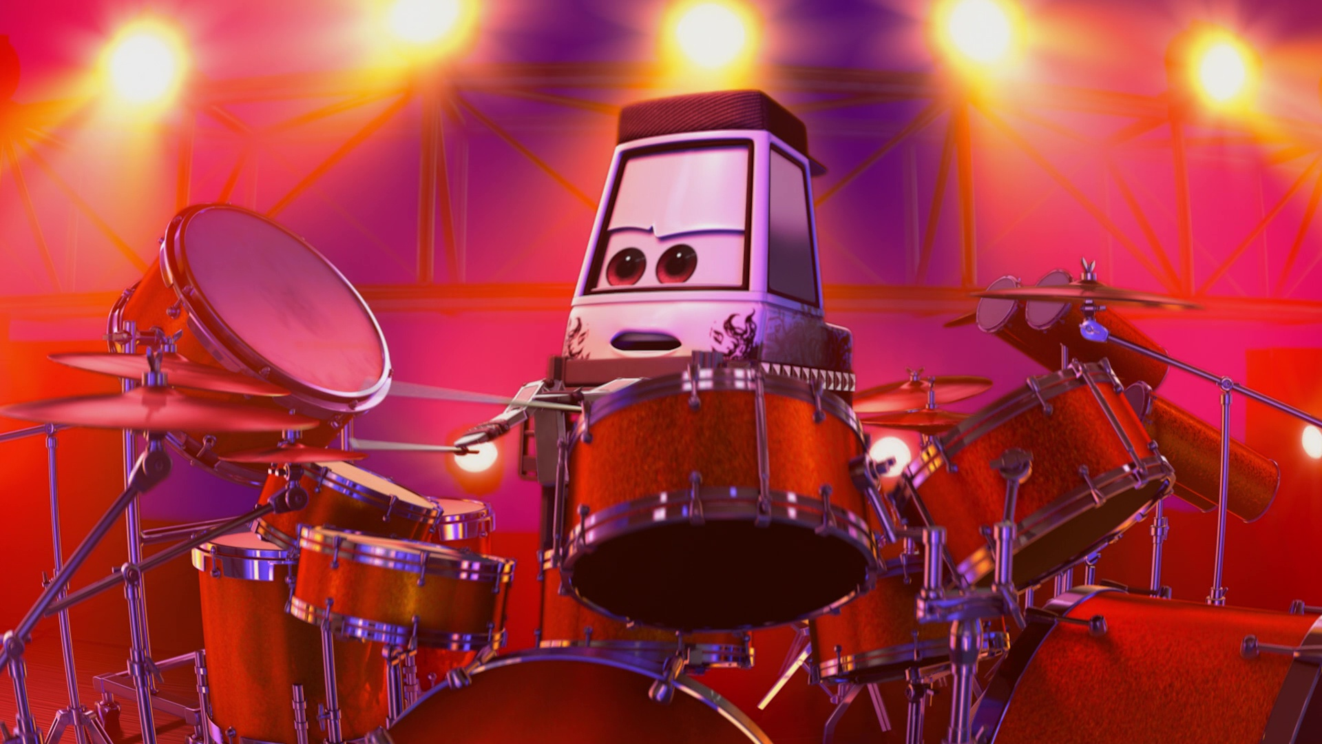 batteur-cars-toon-heavy-metal-martin-03