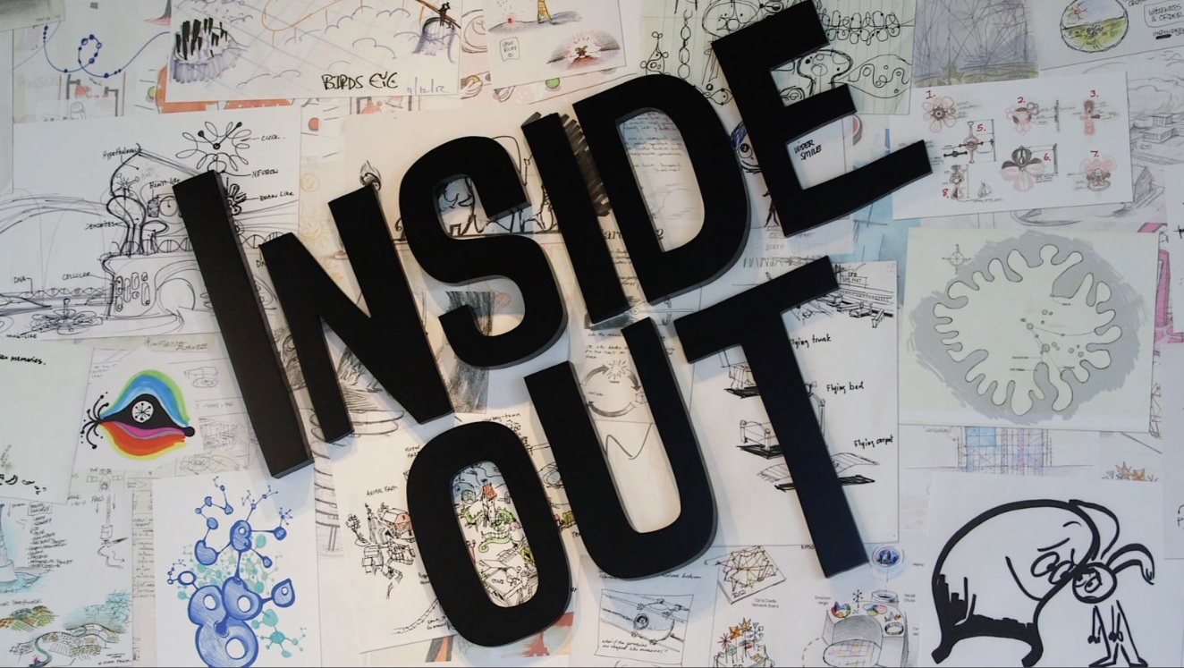 cnn pete docter vice-versa pixar disney inside out