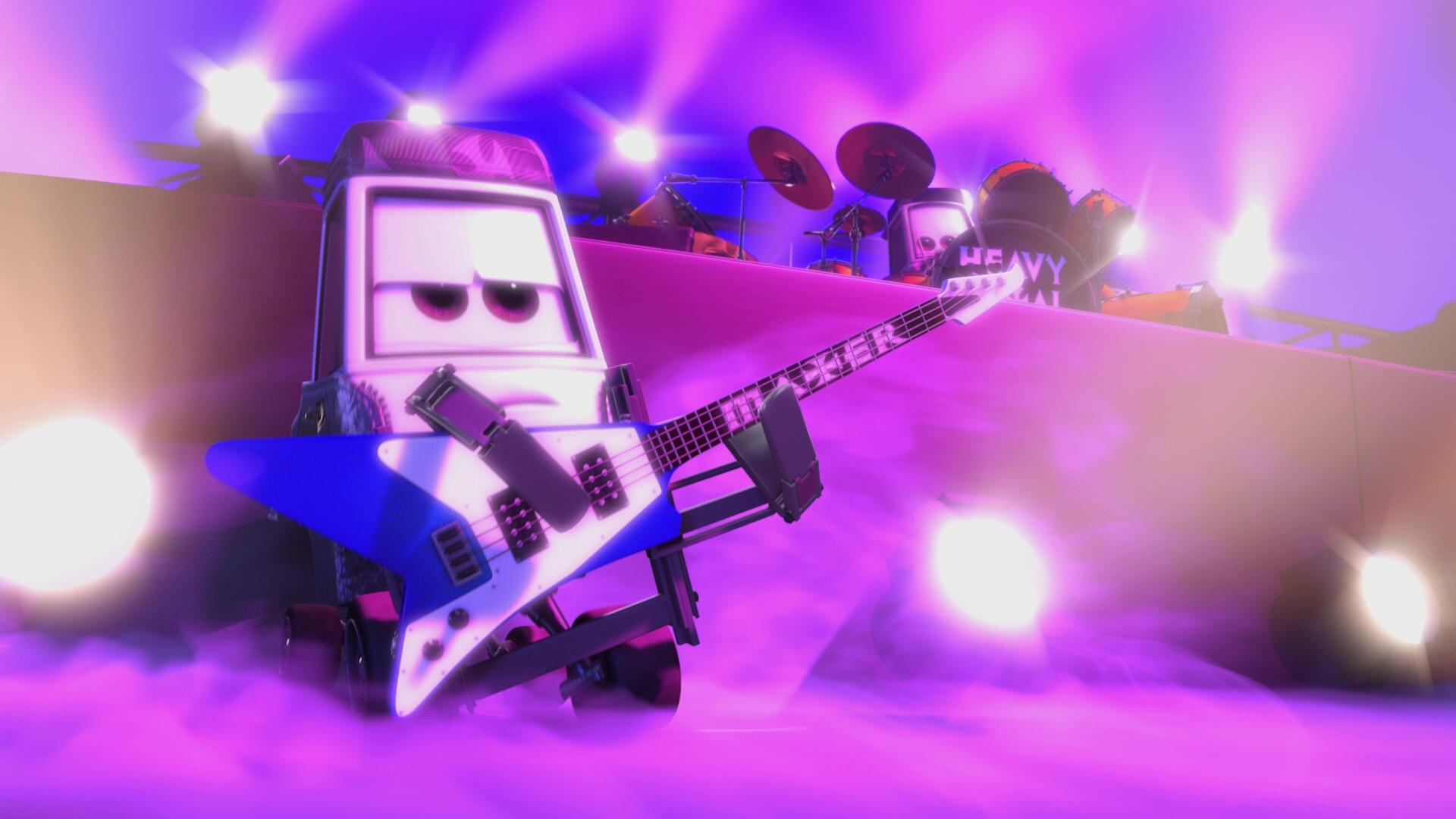 eddie-cars-toon-heavy-metal-martin-03