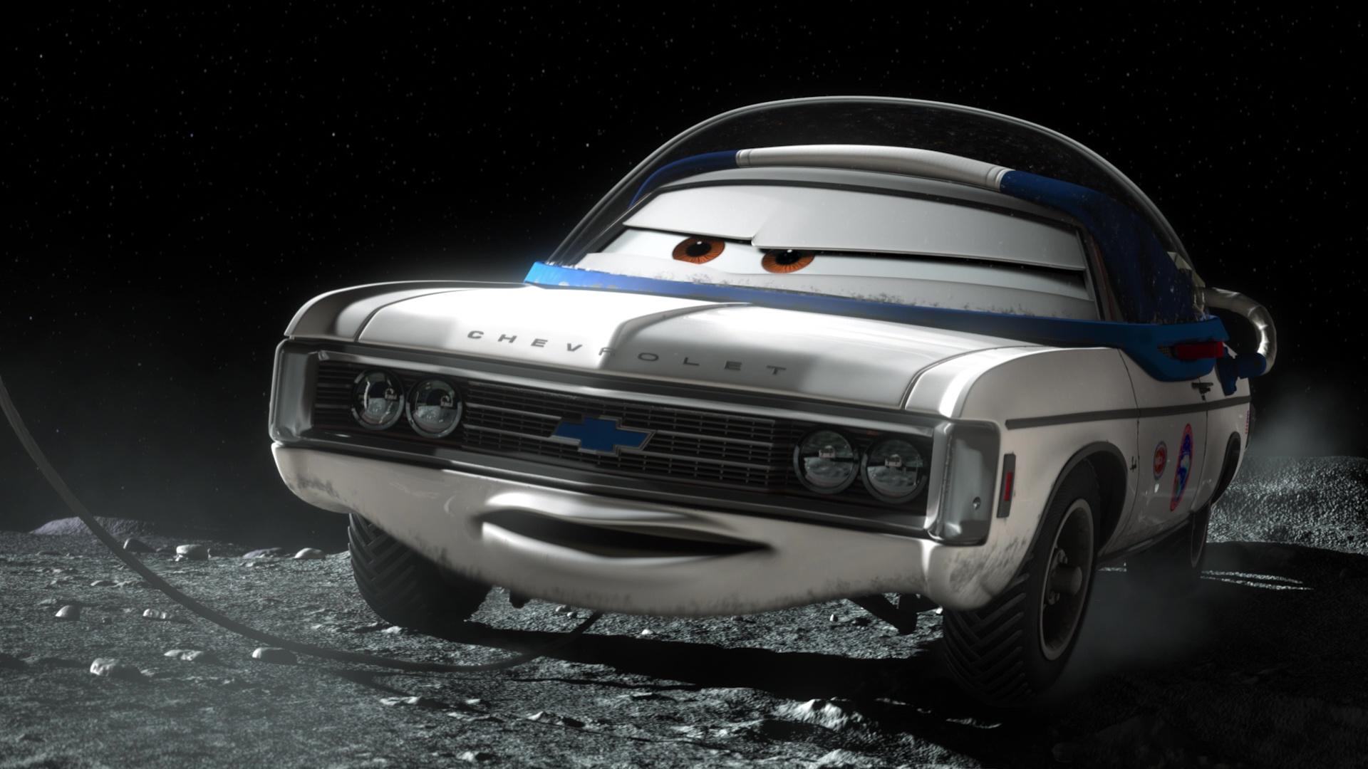 impala-xiii-cars-toon-martin-lunaire-03