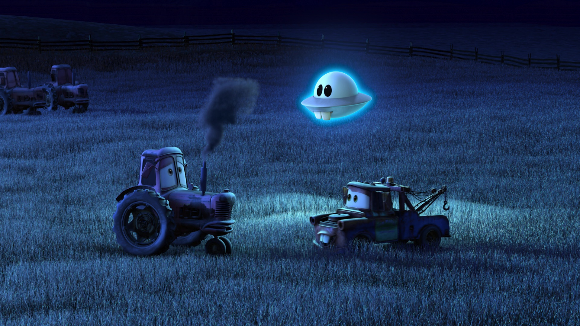 pixar disney personnage character cars toon martin volant non identifié Unidentified Flying Mater marteau matorpixar disney personnage character cars toon martin volant non identifié Unidentified Flying Mater marteau mator