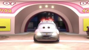 pixar disney personnage character cars toon martin tokyo mater patokaa