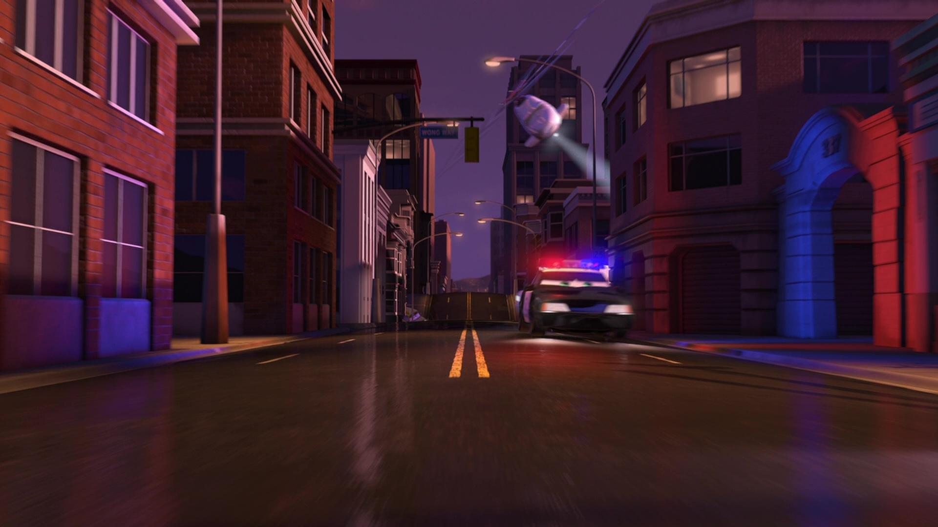 rescue-squad-trooper-cars-toon-martin-a-la-rescousse-01