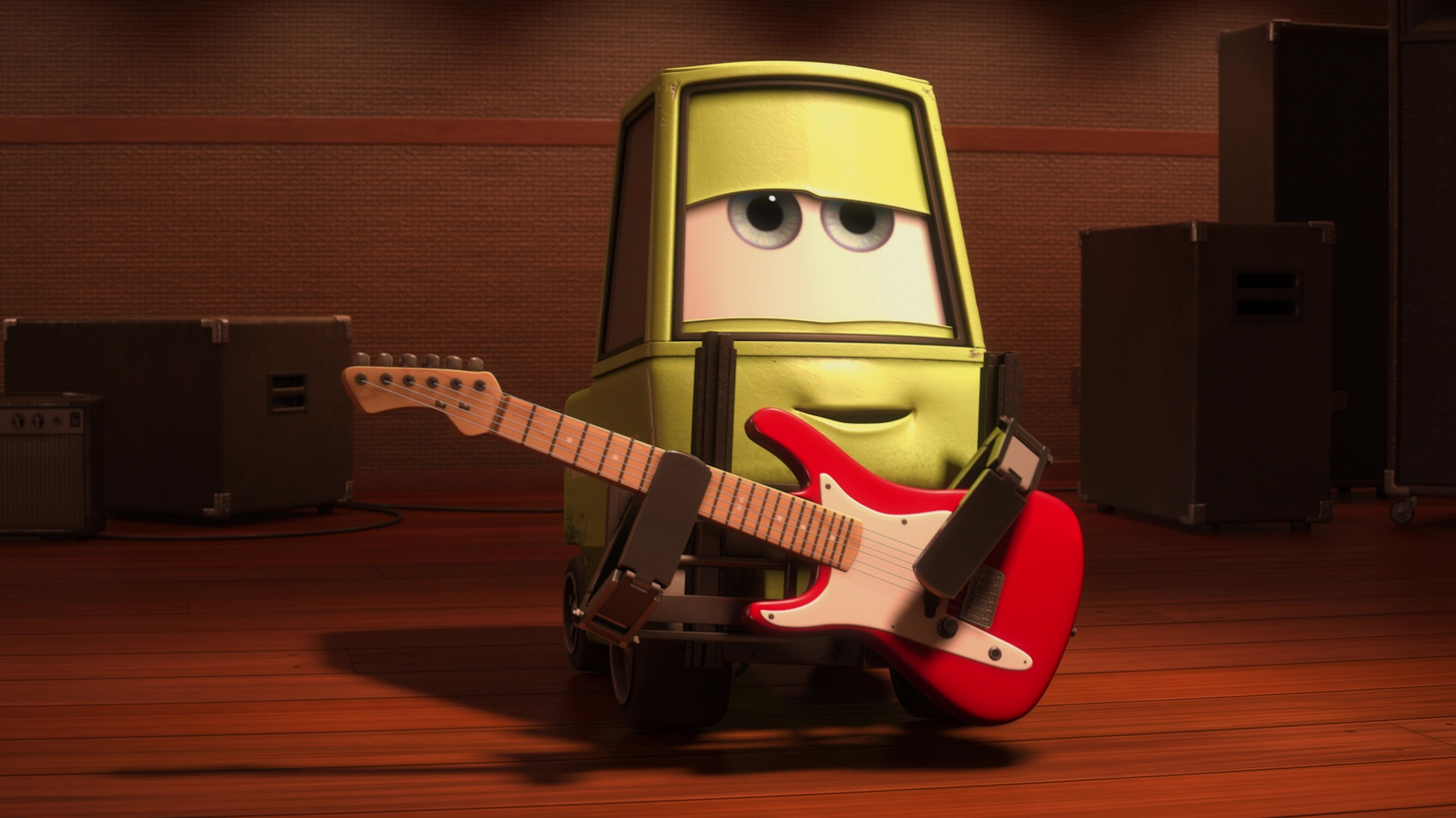 rocky-cars-toon-heavy-metal-martin-02