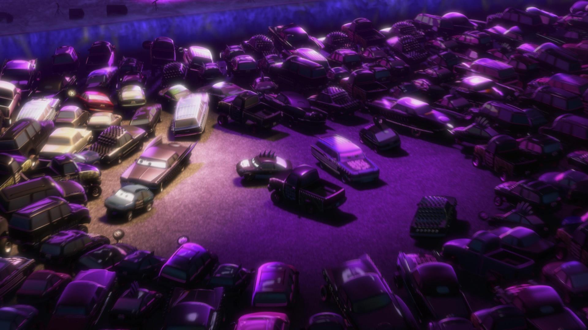 rodney-cars-toon-heavy-metal-martin-01