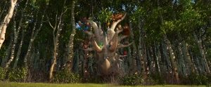 pixar disney shaman le voyage d'arlo the good dinosaur personnage characterpixar disney shaman le voyage d'arlo the good dinosaur personnage character