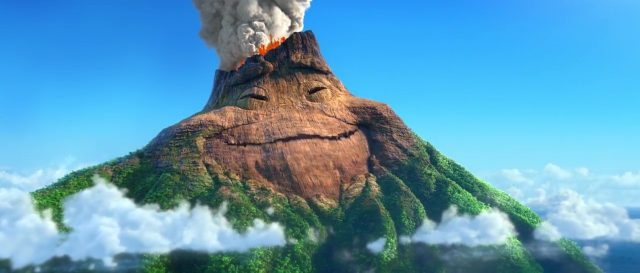 uku lava personnage character disney pixar