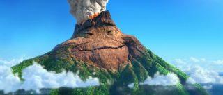 uku lava personnage character pixar disney