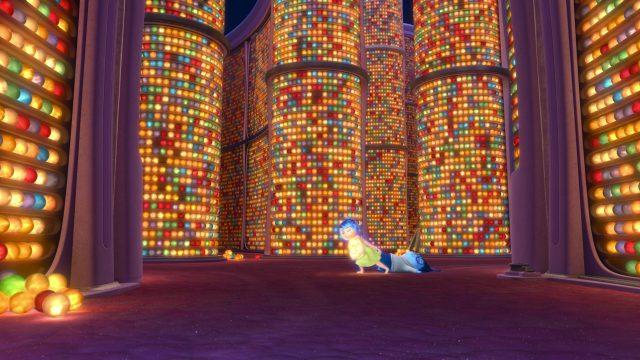 replique citation quote vice versa inside out disney pixar