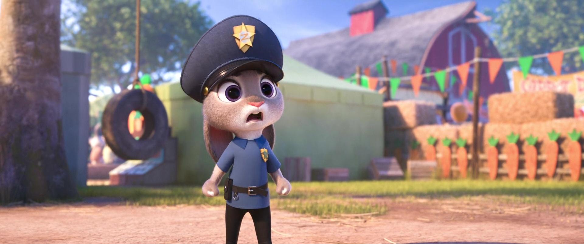 rencontre policier celibataire Noisy-le-Grand
