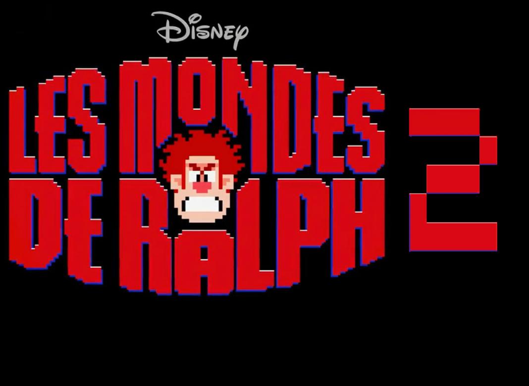 les-mondes-de-ralph-2.jpg