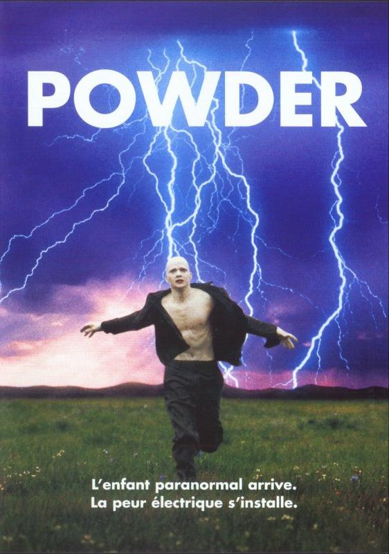 disney caravan pictures hollywood affiche poster powder