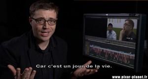 pixar disney toy story angoisse au motel hors du temps toons dvd bonus