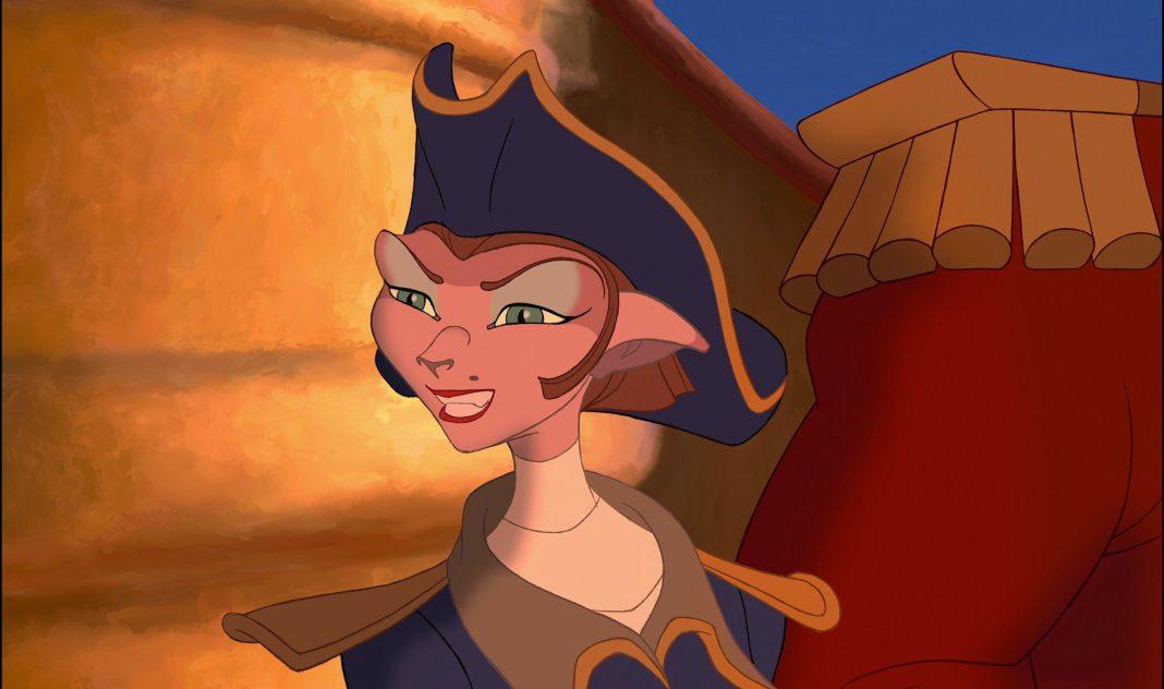 capitaine-amelia-la-planete-au-tresor-01.jpg