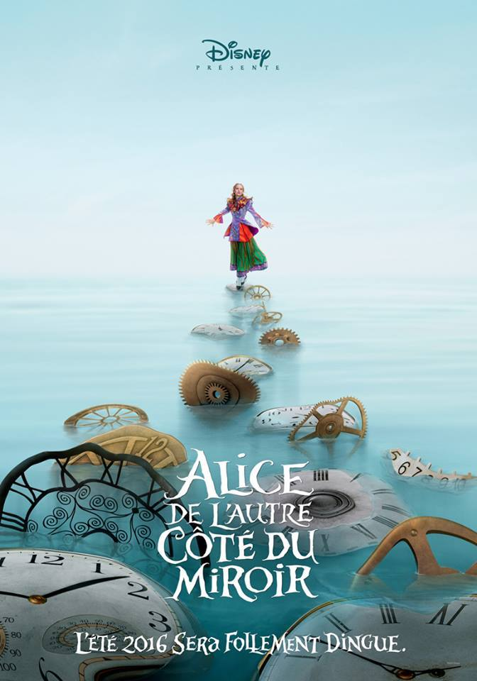 Illustration-Actu-d23-Affiches-Alice-de-lautre-cote-du-mirroir-02