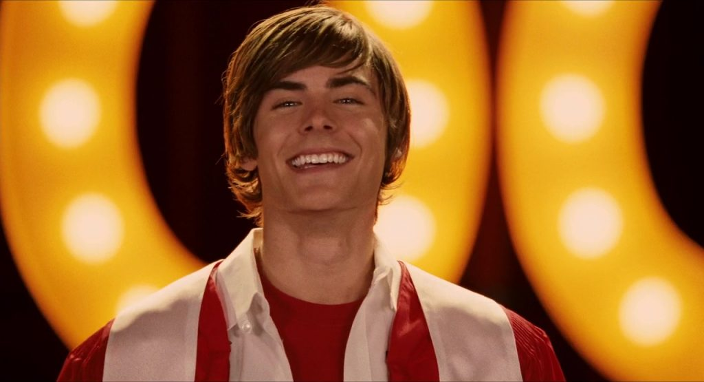 Troy-Bolton-personnage-high-school-musical-004