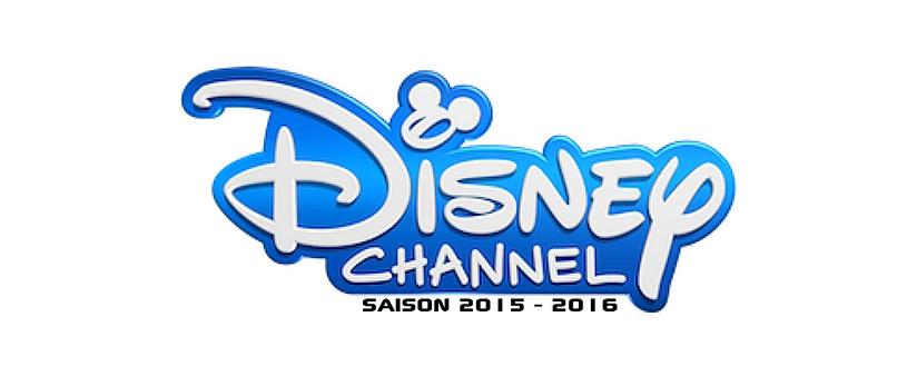 disney channel conférence logo