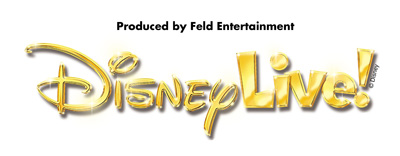 disney live logo show spectacle