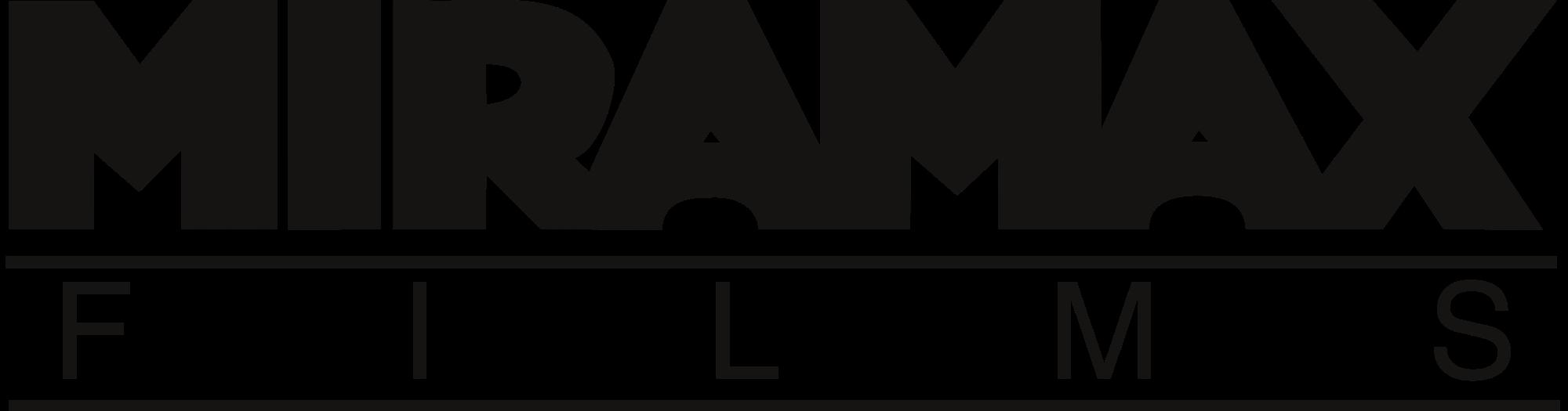 logo miramax disney