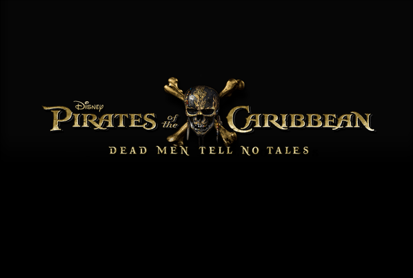 pirates des caraibes 5 dead men tell no tales disney pictures