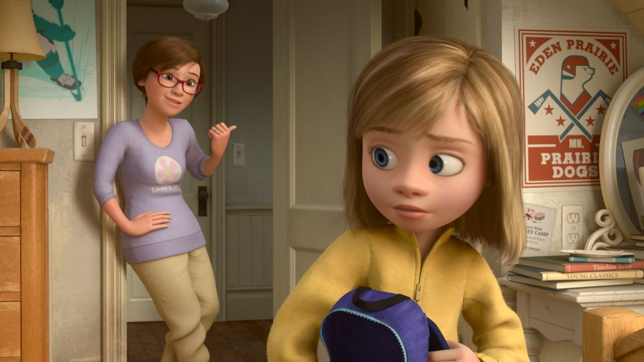 pixar disney riley first date inside out vice versa