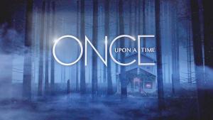 Once Upon a Time saison 5 épisode 1