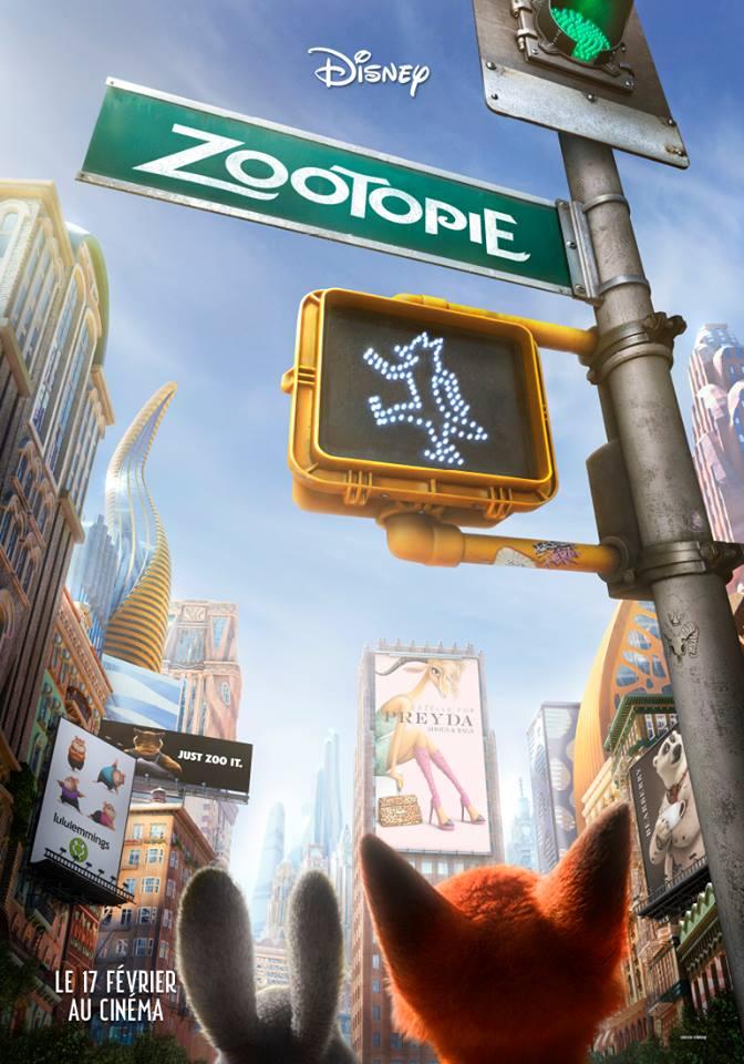 Affiche-Zootopie-01