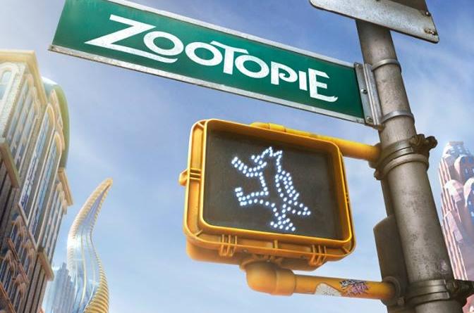 Affiche-Zootopie-02