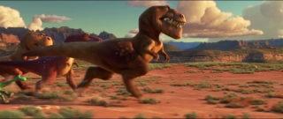 butch personnage character pixar disney voyage arlo good dinosaur