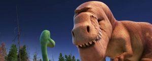 pixar disney butch le voyage d'arlo the good dinosaur personnage character