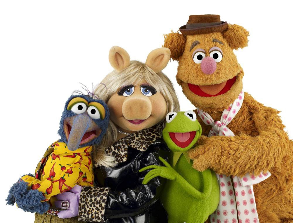 muppets_ABC_sitcom_2015