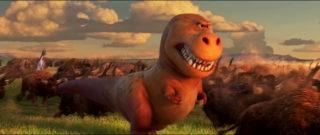 nash personnage character pixar disney voyage arlo good dinosaur