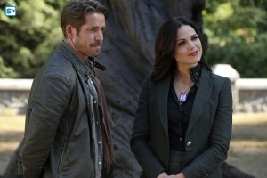 once upon a time saison 5 épisode 2